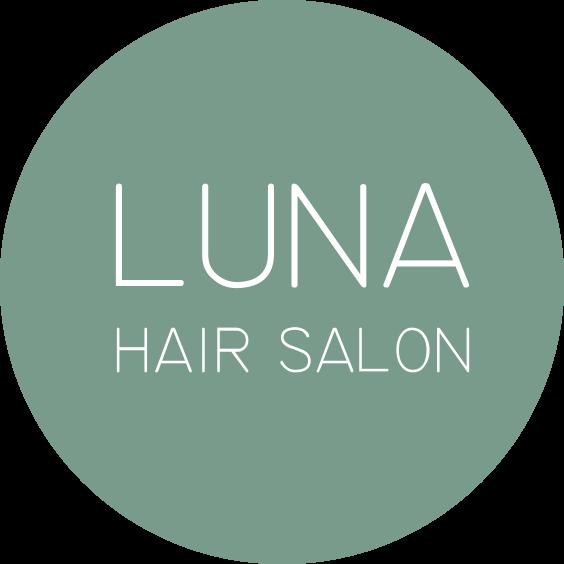 Luna Salon
